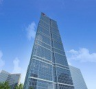 beijing_fortune_financial_center_building_thumbnail.jpg
