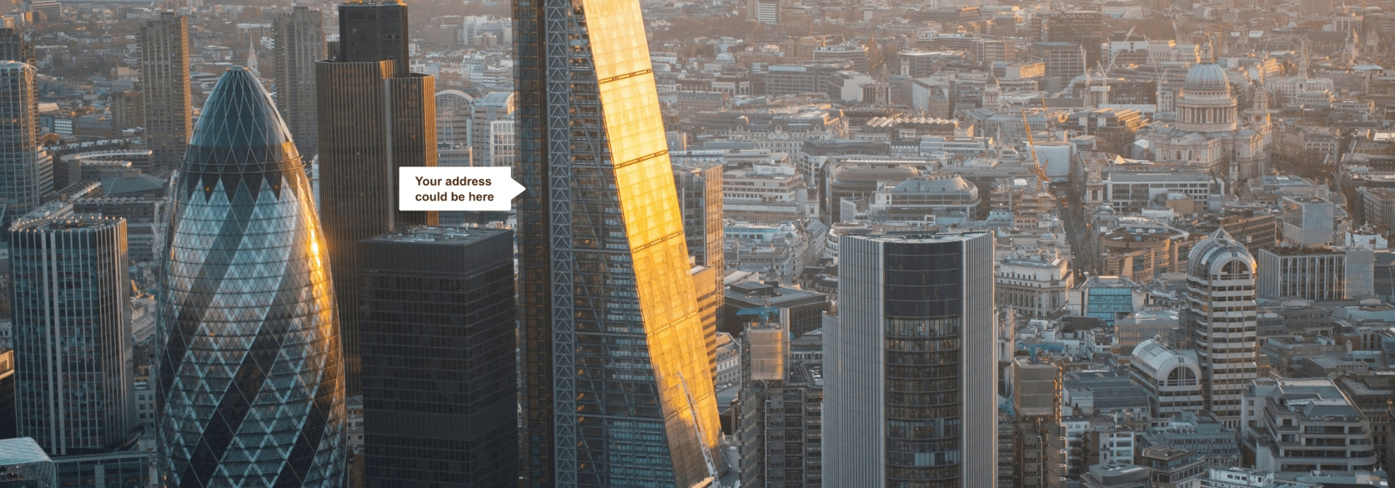 leadenhall_building_banner-min.png