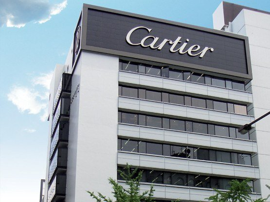 cartier-building-shinsaibashi-plaza-osaka-gallery-1.jpg