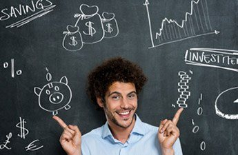 blog-popular-financing-options-startup.jpg