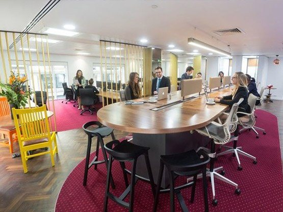 coworking-mayfair-place-london-555x416.jpg